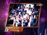 Century of Bollywood - Bollywood Superstuds - Amitabh Bachan vs Rajesh Khanna