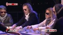 LMDB 3 Quotidienne 2/2 20 Mai - Poker - PokerStars