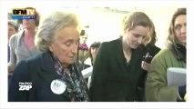 Zapping politique : Hollande, sujet de plaisanteries chez les Chirac