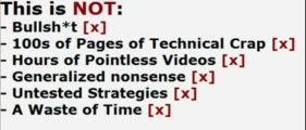 Simple SEO Rank Checker - 70% Comms & Top Epc's! | Simple SEO Rank Checker - 70% Comms & Top Epc's!