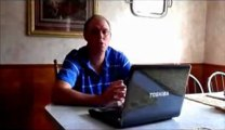Auto Blog Insider - Make Real Money Automatically | Auto Blog Insider - Make Real Money Automatically