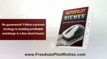 Auto Blog Insider - Make Real Money Automatically   Auto Blog Insider - Make Real Money Automatically
