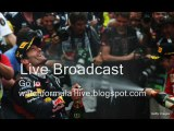 F1 At MONACO (Monte Carlo) 23 To 26 May 2013 Full HD Video Now