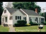 Professional Deck Builders Northern Virginia