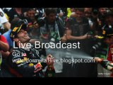F1 At MONACO (Monte Carlo) 23 To 26 May 2013 Full HD Stream