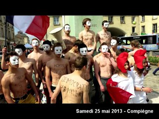 Gay Compiegne Annonce Gay A Paris