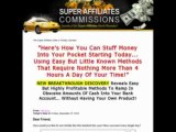 The Affiliate Code - Michael Jones Is Shaking The Affiliate Industry! | The Affiliate Code - Michael Jones Is Shaking The Affiliate Industry!