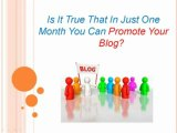 """"""" Blog Success - The $9,000 A Month Blogging System! (view mobile)  