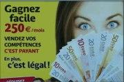 Gagnez 5000 Euros Par Mois Avec Le Dropshipping | Gagnez 5000 Euros Par Mois Avec Le Dropshipping