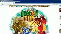 Dragon City Cheats Dragon City Hack Gems May 2013 Working