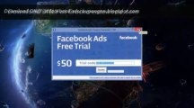 """ Sell More With Facebook Ads In 30 Days (view mobile)  