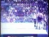 Hulk Hogan vs. Andre the Giant [The Main Event - February 5, 1988]