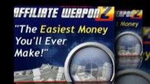 Secret Affiliate Weapon 2.0 - Passive Income Secrets! | Secret Affiliate Weapon 2.0 - Passive Income Secrets!