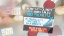 """"""" Sell More With Facebook Ads In 30 Days (view mobile)     Sell More With Facebook Ads In 30 Days (view mobile) """""""