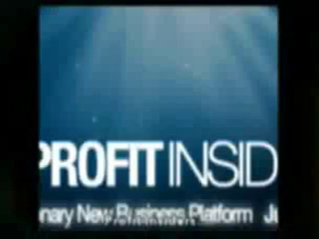 Lifetime Commissions – Profit Insiders | Lifetime Commissions – Profit Insiders