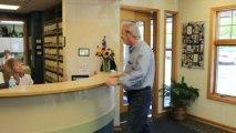Dentists Brookfield WI Dental Clinics Wauwatosa WI Cosmetic Dentists