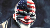 CGR Trailers - PAYDAY 2 PayDay: The Web Series Teaser Trailer