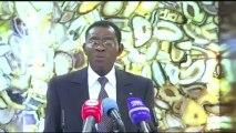 AFRICA NEWS ROOM du 23/05/13 - Afrique - Les grands projets de moyens de transport urbain - partie 1