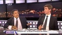 Ça Vous Regarde - Le débat : Intégration : le modèle français en panne ?