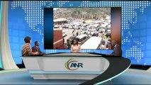 AFRICA NEWS ROOM du 23/05/13 - Afrique - Les grands projets de moyens de transport urbain - partie 2