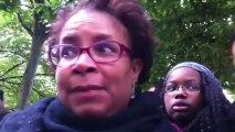 temoignage 23 mai Saint-Denis monument esclavage