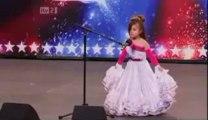 사본 - 4 year old dance바카라 ===V J 8 1 5 . C O M=== 카지노r Shakira_(360p)