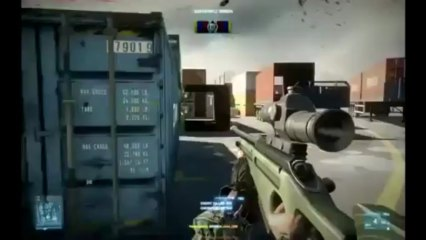 Mw3 Hacks Wallhack Aimbot Pc Only Video Dailymotion