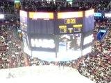 NHL Canadiens v Sabres go habs go