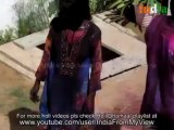 Holi Dhamaal 2013 - Part 2 - Holi The Indian Festival of Colors - Holi 2013
