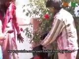 Holi Dhamaal 2013 - Part 1 - Holi The Indian Festival of Colors - Holi 2013