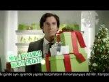 Gülse Birsel Garanti Bonus Kart - www.bankalar.org