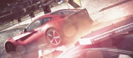 Need for Speed Rivals - Trailer d'annonce