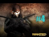 Wanted: Weapons of Fate - HD - PC - 04