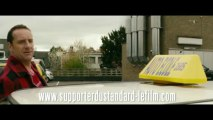 """Exclusif : le making of de """"Je suis supporter du Standard"""" - (pas) un film des frères Dardenne"""