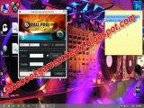 # 8 ball pool multiplayer Hack Cheat 2013
