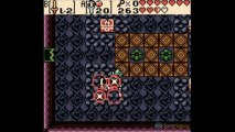The Legend of Zelda Oracle of Seasons : Twiny Ghosts