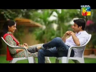"... Search results for ""Zindagi Gulzar Hai Episode 2 In High Quality 7th"