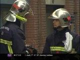 Fuite de Gaz : Le quartier du Capitole évacué (Toulouse)