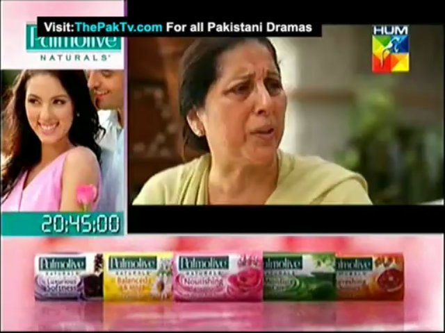 Zindagi Gulzar Hai Episode 26 By HUM TV - video dailymotion