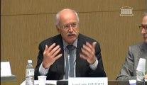 OPECST : Médecine personnalisée : quels défis scientifiques, techniques et médicaux?
