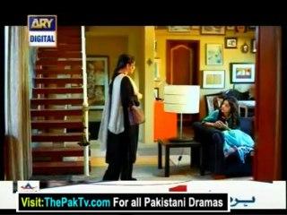 Mere Harjai - Episode 8 - May 24, 2013