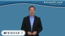 QuickBooks EDI Software by Amosoft | QuickBooks EDI | EDI Software for QuickBooks