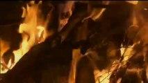 The Revolution Part09-Hornet's Nest - YouTube