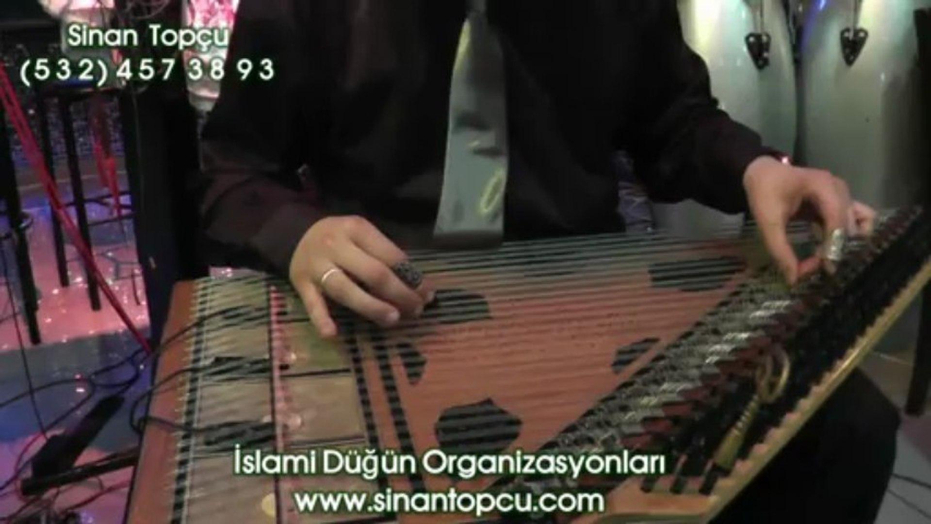 islami sünnet düğün organizasyonları, islami sünnet düğünleri, sünnet düğünü giriş müzikleri