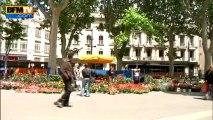 Le maire de Béziers ne célèbrera pas de mariages homosexuels - 25/05