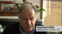"""bande annonce du documentaire """"dose létale"""" par Clément Wittmann"""