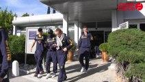 FC Nantes : 24 heures dans les pas des Canaris