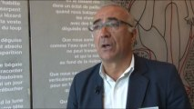 Débat Transition Energetique : interview de Mr. Rebelle