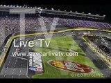 Catch NASCAR Sprint Cup Coca-Cola 600 Charlotte Motor Speedway