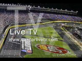 Catch NASCAR Sprint Cup Coca-Cola 600 May 26 Charlotte Motor Speedway